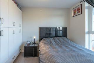 """Photo 12: 2910 11967 80 Avenue in Delta: Scottsdale Condo for sale in """"DELTA RISE"""" (N. Delta)  : MLS®# R2446546"""