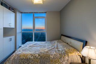 """Photo 10: 2910 11967 80 Avenue in Delta: Scottsdale Condo for sale in """"DELTA RISE"""" (N. Delta)  : MLS®# R2446546"""