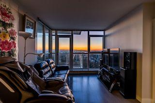 """Photo 14: 2910 11967 80 Avenue in Delta: Scottsdale Condo for sale in """"DELTA RISE"""" (N. Delta)  : MLS®# R2446546"""