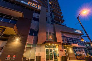 """Photo 18: 2910 11967 80 Avenue in Delta: Scottsdale Condo for sale in """"DELTA RISE"""" (N. Delta)  : MLS®# R2446546"""