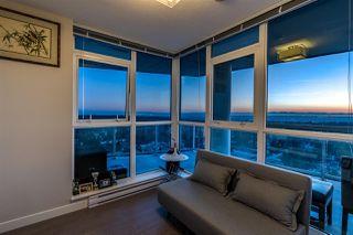 """Photo 13: 2910 11967 80 Avenue in Delta: Scottsdale Condo for sale in """"DELTA RISE"""" (N. Delta)  : MLS®# R2446546"""
