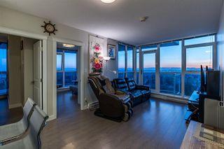 """Photo 8: 2910 11967 80 Avenue in Delta: Scottsdale Condo for sale in """"DELTA RISE"""" (N. Delta)  : MLS®# R2446546"""