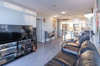 """Photo 6: 2910 11967 80 Avenue in Delta: Scottsdale Condo for sale in """"DELTA RISE"""" (N. Delta)  : MLS®# R2446546"""