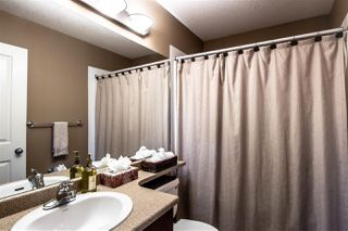 Photo 5: 30 12930 140 Avenue in Edmonton: Zone 27 Townhouse for sale : MLS®# E4193400