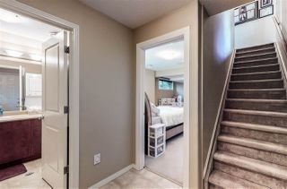 Photo 14: 30 12930 140 Avenue in Edmonton: Zone 27 Townhouse for sale : MLS®# E4193400