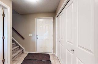 Photo 13: 30 12930 140 Avenue in Edmonton: Zone 27 Townhouse for sale : MLS®# E4193400