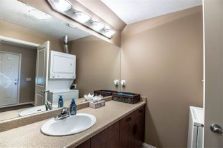 Photo 16: 30 12930 140 Avenue in Edmonton: Zone 27 Townhouse for sale : MLS®# E4193400