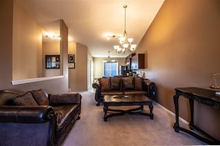 Photo 6: 30 12930 140 Avenue in Edmonton: Zone 27 Townhouse for sale : MLS®# E4193400