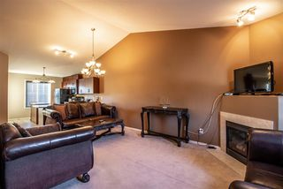 Photo 8: 30 12930 140 Avenue in Edmonton: Zone 27 Townhouse for sale : MLS®# E4193400