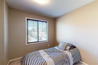 Photo 3: 30 12930 140 Avenue in Edmonton: Zone 27 Townhouse for sale : MLS®# E4193400