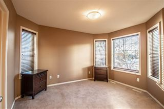 Photo 11: 30 12930 140 Avenue in Edmonton: Zone 27 Townhouse for sale : MLS®# E4193400