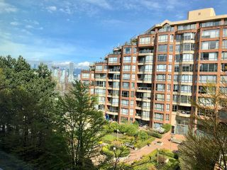 """Photo 12: 518 1777 W 7TH Avenue in Vancouver: Fairview VW Condo for sale in """"KITS 360"""" (Vancouver West)  : MLS®# R2451335"""