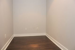 """Photo 9: 518 1777 W 7TH Avenue in Vancouver: Fairview VW Condo for sale in """"KITS 360"""" (Vancouver West)  : MLS®# R2451335"""