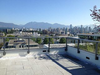 """Photo 15: 518 1777 W 7TH Avenue in Vancouver: Fairview VW Condo for sale in """"KITS 360"""" (Vancouver West)  : MLS®# R2451335"""
