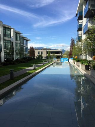 """Photo 2: 518 1777 W 7TH Avenue in Vancouver: Fairview VW Condo for sale in """"KITS 360"""" (Vancouver West)  : MLS®# R2451335"""