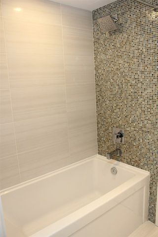 """Photo 10: 518 1777 W 7TH Avenue in Vancouver: Fairview VW Condo for sale in """"KITS 360"""" (Vancouver West)  : MLS®# R2451335"""