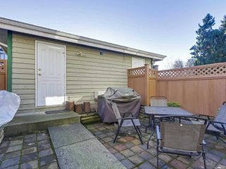 Photo 19: 5408 NORFOLK Street in Burnaby: Central BN House 1/2 Duplex for sale (Burnaby North)  : MLS®# R2454091