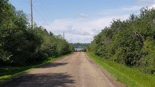 Photo 3: : Fort Saskatchewan House Half Duplex for sale : MLS®# E4198149