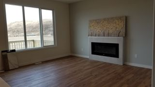 Photo 13: : Fort Saskatchewan House Half Duplex for sale : MLS®# E4198149