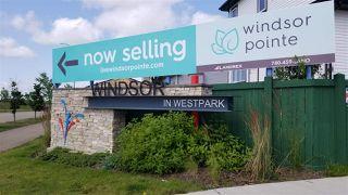 Photo 2: : Fort Saskatchewan House Half Duplex for sale : MLS®# E4198149