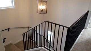 Photo 16: : Fort Saskatchewan House Half Duplex for sale : MLS®# E4198149