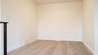 Photo 17: : Fort Saskatchewan House Half Duplex for sale : MLS®# E4198149