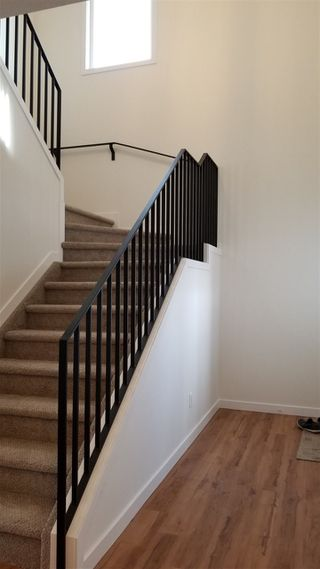 Photo 12: : Fort Saskatchewan House Half Duplex for sale : MLS®# E4198149