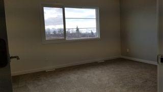 Photo 18: : Fort Saskatchewan House Half Duplex for sale : MLS®# E4198149