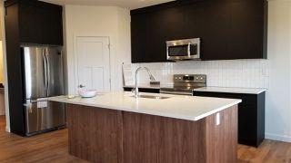 Photo 14: : Fort Saskatchewan House Half Duplex for sale : MLS®# E4198149