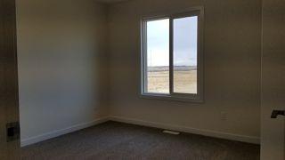 Photo 20: : Fort Saskatchewan House Half Duplex for sale : MLS®# E4198149
