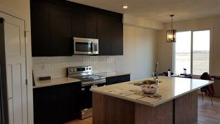 Photo 15: : Fort Saskatchewan House Half Duplex for sale : MLS®# E4198149