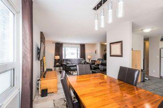 Photo 10: 27 LONGVIEW Crescent: St. Albert House for sale : MLS®# E4200007