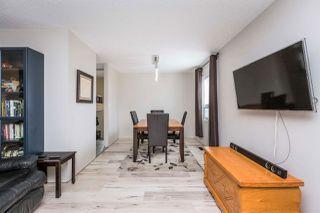 Photo 9: 27 LONGVIEW Crescent: St. Albert House for sale : MLS®# E4200007