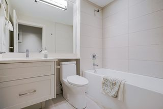 Photo 21: 2630 LAKEWOOD Drive in Vancouver: Grandview Woodland House 1/2 Duplex for sale (Vancouver East)  : MLS®# R2466673