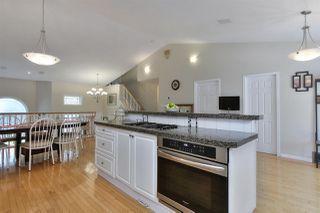 Photo 10: 416 ST. JOHN Street: Cardiff House for sale : MLS®# E4203438
