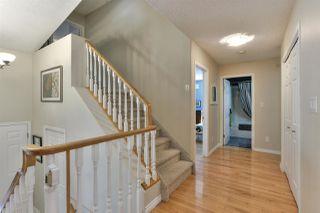 Photo 12: 416 ST. JOHN Street: Cardiff House for sale : MLS®# E4203438