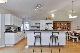 Photo 8: 416 ST. JOHN Street: Cardiff House for sale : MLS®# E4203438