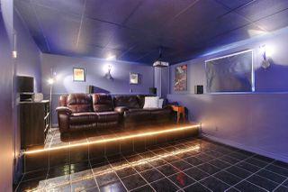Photo 30: 416 ST. JOHN Street: Cardiff House for sale : MLS®# E4203438