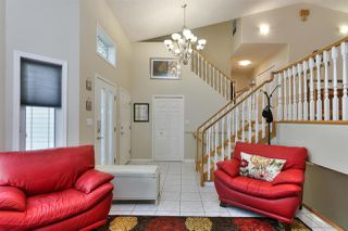 Photo 4: 416 ST. JOHN Street: Cardiff House for sale : MLS®# E4203438