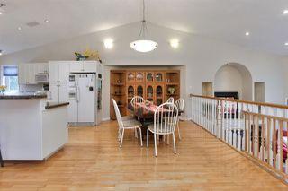 Photo 5: 416 ST. JOHN Street: Cardiff House for sale : MLS®# E4203438