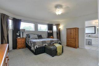 Photo 18: 416 ST. JOHN Street: Cardiff House for sale : MLS®# E4203438