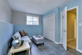 Photo 29: 416 ST. JOHN Street: Cardiff House for sale : MLS®# E4203438