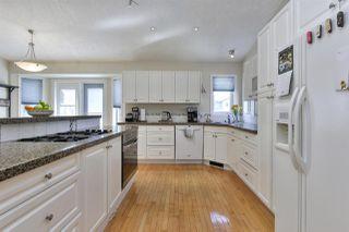 Photo 9: 416 ST. JOHN Street: Cardiff House for sale : MLS®# E4203438