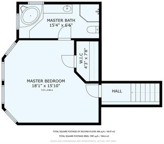 Photo 38: 416 ST. JOHN Street: Cardiff House for sale : MLS®# E4203438