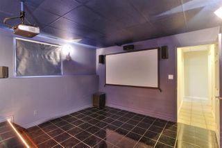 Photo 31: 416 ST. JOHN Street: Cardiff House for sale : MLS®# E4203438
