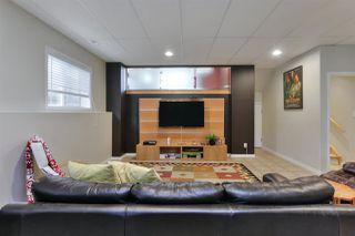 Photo 23: 416 ST. JOHN Street: Cardiff House for sale : MLS®# E4203438