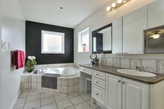 Photo 20: 416 ST. JOHN Street: Cardiff House for sale : MLS®# E4203438
