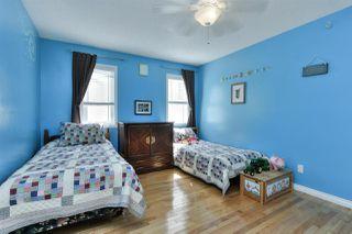 Photo 15: 416 ST. JOHN Street: Cardiff House for sale : MLS®# E4203438