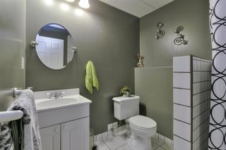 Photo 26: 416 ST. JOHN Street: Cardiff House for sale : MLS®# E4203438