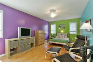 Photo 13: 416 ST. JOHN Street: Cardiff House for sale : MLS®# E4203438